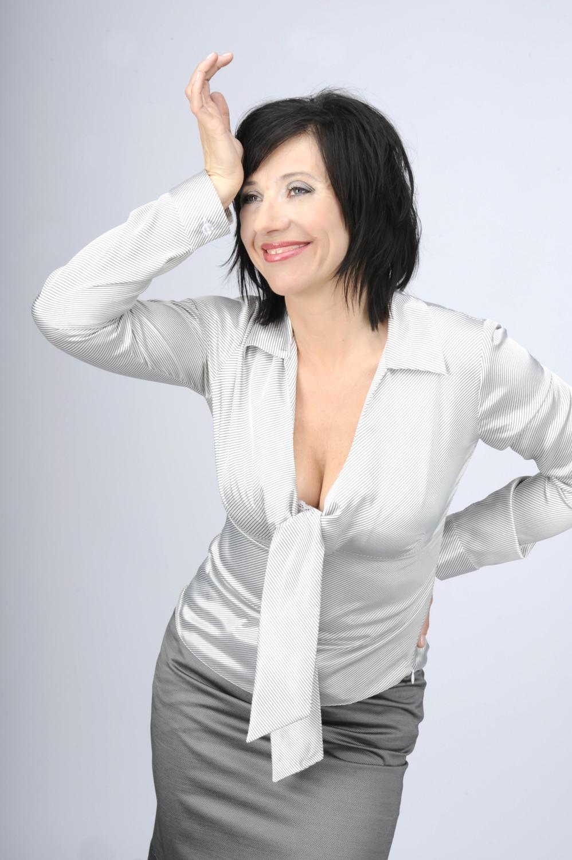 Hanna Sleszynska
