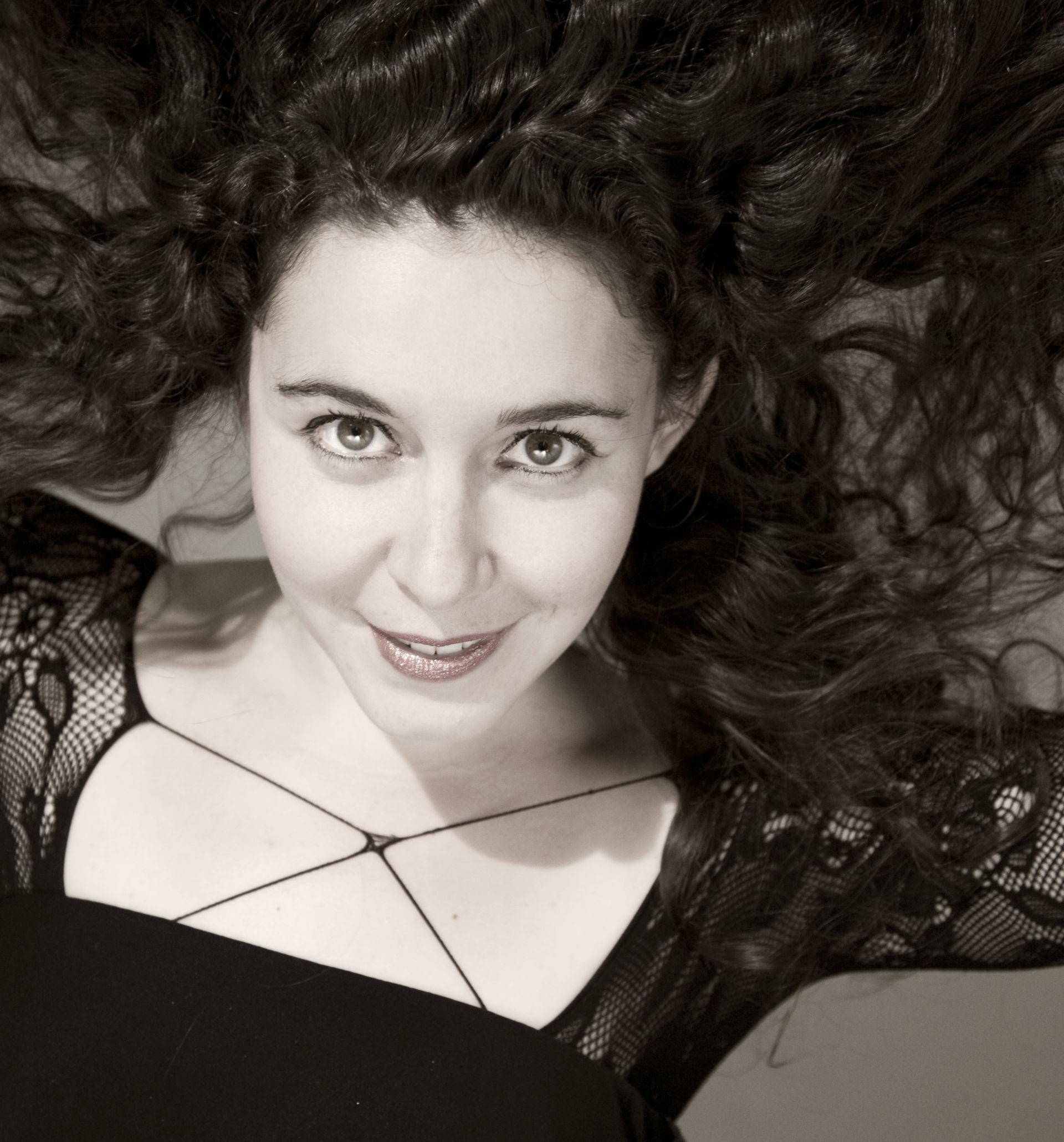 Kamila Klimczak