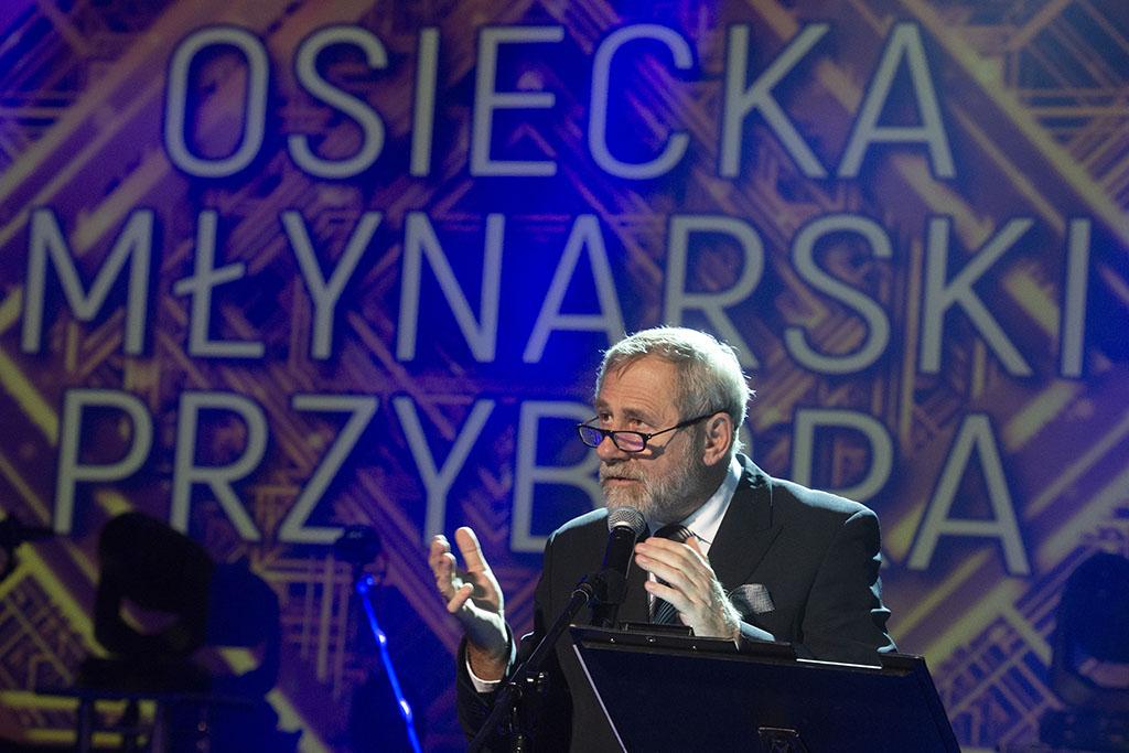 Piosenki z górnej półki fot. Andrzej Rams