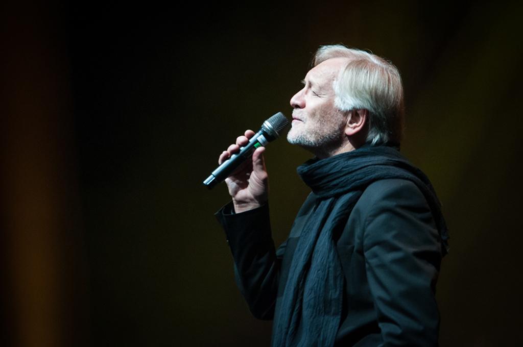 Koncert 1_m fot. Wojciech Kiczek